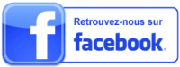 facebook la carte mode